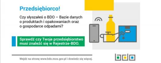 BDO-odpady