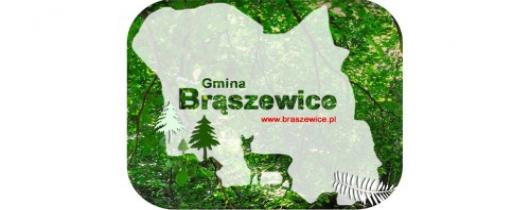 braszewice logo