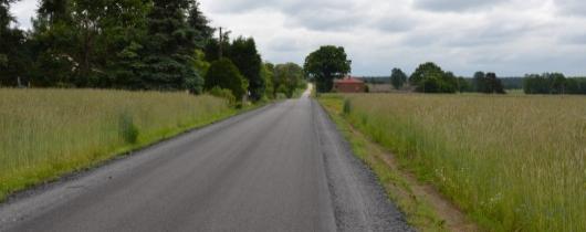 droga Gałki