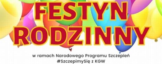 kgw starce - festyn 2021