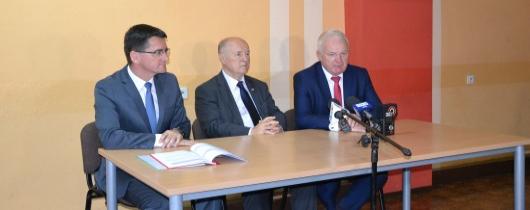 konferencja-gmina-braszewice