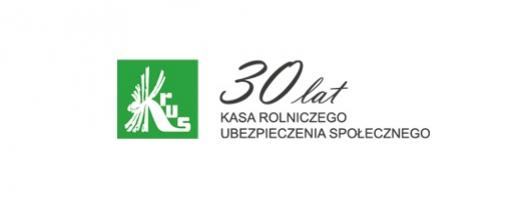 krus-logo
