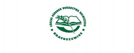 łodr logo