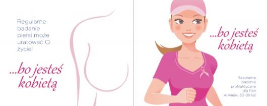 mammografia