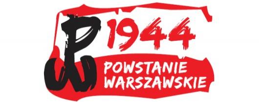 polska walczaca-ppp.ipn.gov.pl