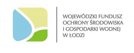 wfosigw-logo