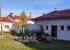 SUW Brąszewice