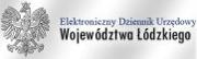 Dziennik Urzędowy Woj. Łódzkiego
