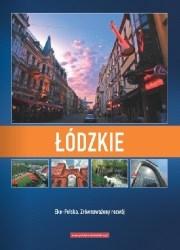 Łódzkie. Eko-Polska